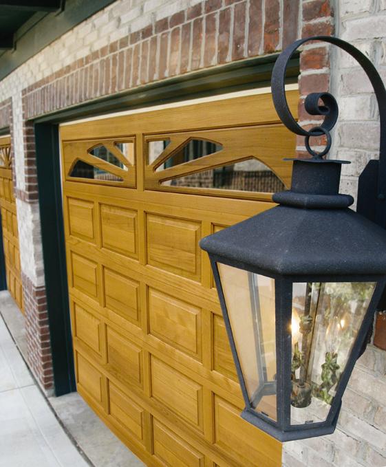 X4 2012 for Garage door repair temecula