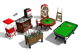 Image Result For Home Designer Suite Bonus Catalogs