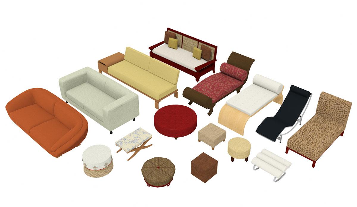 Image Result For Home Designer R Software